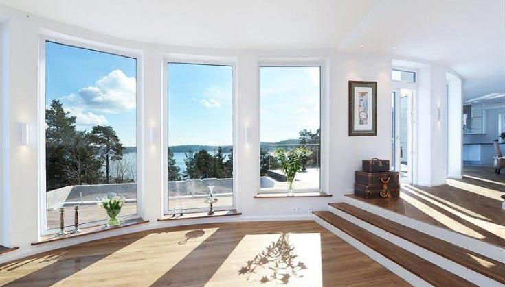 sökmotoroptimera fönsterföretag